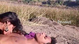 Www XXX Video intialainen com