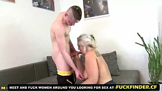 booty hot mature mom invites not her son for a hot fuck and cumshot -- fuckfinder.cf