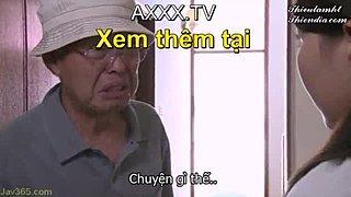 Βίντεο κασέτες XXX