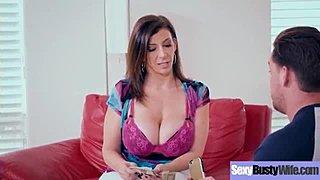 Slut Ázijské porno