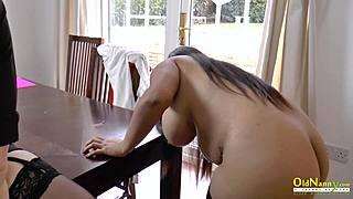 Seksi mlade porno slike